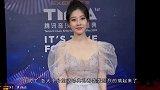 腾讯评选出十大年度金曲引争议,网友纷纷感叹华语乐坛完了