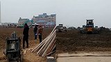 网传上海建方舱医院系谣言 当地住建部门:建的是公租房