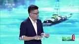 很开心通过央视平台CCTV-10《绿水青山看中国》来推介家乡塞上江南,魅力银川。