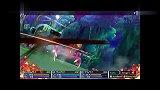 《第七龙神2020》官网最新战斗视频 技能绚丽