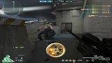 高手视频纯GP玩家的高水平战斗