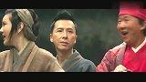 锦衣卫:王宝强变身锦衣卫,与汉奸水火不容,誓死搏杀,精彩!