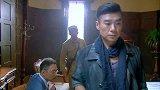 伏击:兄弟上宪兵队杀人,医生都会帮忙,原来都是这人有魅力