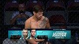 UFC265副赛:迈尔斯-约翰斯VS安德森-多斯-桑托斯