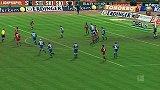 德甲-1718赛季-德甲官网祝贺法国国庆 盘点法国球员德甲5佳球-专题