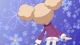 小花仙TV1:枉费安安如此相信王子,没想到还是不靠谱,失望了