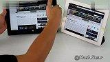 数码-Surface Windows RT vs iPad3 iOS 对比