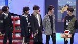 """解锁""""狮晚""""后台直播间-20191110-解锁""""狮晚""""后台直播间"""