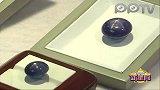 PPTV新星闻-20111206-2011上海国际珠宝黄金玉石展览会开展(2)