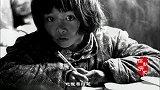 """1991年渴望读书的""""大眼睛女孩"""",88年过去,她现状如何"""