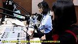 FM105直通名校2020十中新年音乐会上