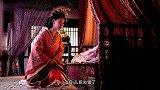 这位佳人子名叫卫子夫,将会成为大汉的皇后,万人敬仰