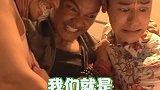 王宝强、托尼贾、妻夫木聪 直男拍照用尽全力在扮丑!