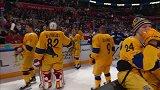 KHL大陆冰球联赛超级技巧赛-全场录播