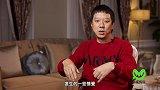 邓丽君歌柔软撩人 港台流行音乐影响大陆太多