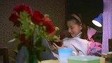 相爱十年:穷小伙没钱,却被同学逼着AA吃饭,结账太心酸了
