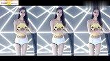 虎牙-环星M喵小柒II  #美女##主播##热舞#