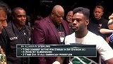 UFC-16年-格斗之夜第88期拉斯维加斯站Fight Pass副赛全程-全场