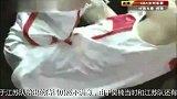 CBA-1415赛季-吴楠转会四川只差最后手续 全运会赛场他场均15分-新闻