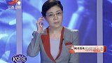 律师:小陈和小杨分手需依法解除同居关系
