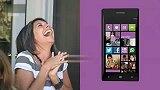 Windows Phone8特色功能