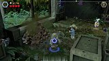 【DK闻闻】《乐高侏罗纪世界》第二十四集:补完计划P1!解锁狂暴龙!帅气生猛的白色狂暴龙终于解锁啦!