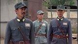 铁血将军:看着空无一人的聊城,司令这心里真不是滋味
