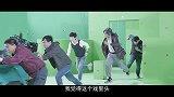刘诗诗打破淑女形象,《城市之光》演绎雷霆警花智勇缉凶