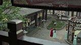 庆余年:长公主召林婉儿进宫,告诉她一个好消息,她快解除婚约了