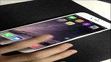 手机QQ视频_20150411155815.mp4