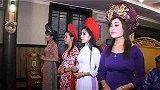 PPTV东盟四国友好之旅—越南