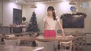 SNH48 TEAM FT《梦想的旗帜》宣传片