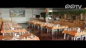 平壤西餐厅兴起.有望成为下一个北京老莫