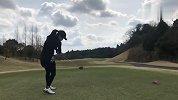 高尔夫合集