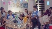 SNH48-BINGO!