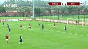 录播-第三届恒大杯 斯巴达克8-0河内FC