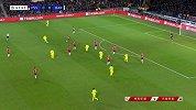 埃因霍温VS巴塞罗那-18/19欧冠小组赛第5轮