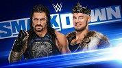 WWE摔跤新闻合集