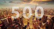 2019年《财富》世界500强最赚钱的50家公司