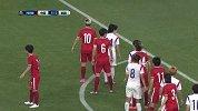 足球-16年-女足奥预赛-中国1:0韩国-精华