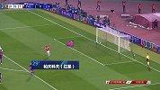 欧冠-帕夫科夫双响献惊天世界波 贝尔格莱德红星2-0胜利物浦
