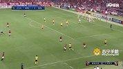 亚冠半决赛首回合-浦和红钻VS广州恒大淘宝