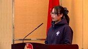 苏宁25周年公益庆生 上海苏宁3年资助超3000名学子回家