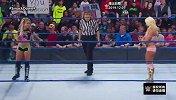 WWE·SD第1059期