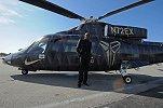 科比乘坐直升机最后与塔台通话 大雾+飞行高度过低导致坠毁