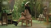PP大嘴扒-20151218-第53期:野性女孩的懵懂诱惑!女朋友口味大盘点!没有BGM的爆笑MV!