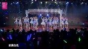 BEJ48剧场公演