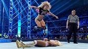 WWE SmackDown第1059期(中文解说)