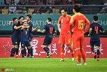 2019中国杯