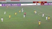 金坤首开纪录王霜传射建功 中国女足4:0大胜越南取开门红